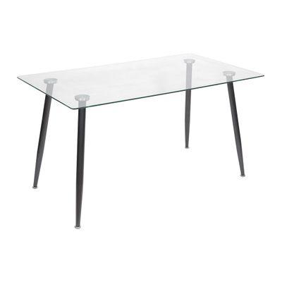 mesa-felix-aco-pintado-madeira-retangular-tampo-vidro-120x80cm