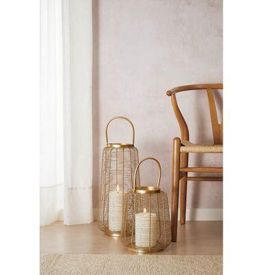 lanterna-em-metal-decorativa-dourada-36-cm-ambiente