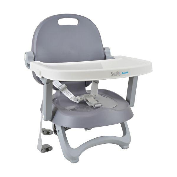 Cadeira-de-Alimentacao-Burigotto-Sushi---Grey