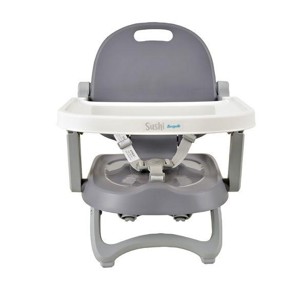Cadeira-de-Alimentacao-Burigotto-Sushi---Grey2