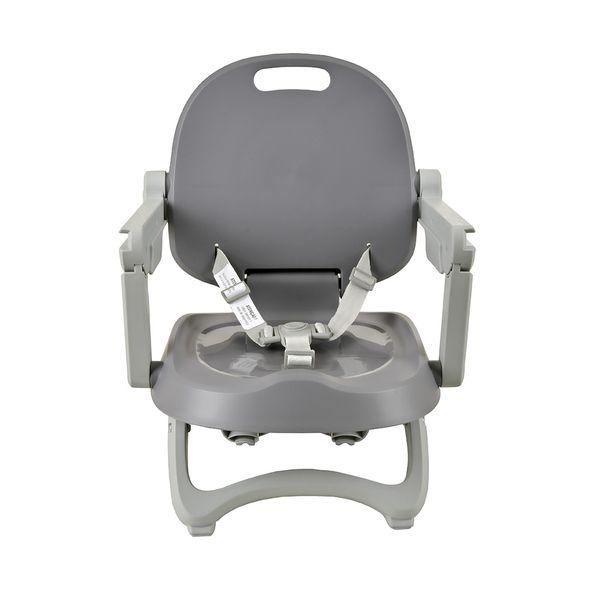 Cadeira-de-Alimentacao-Burigotto-Sushi---Grey3