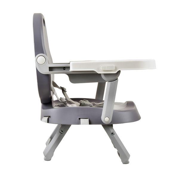 Cadeira-de-Alimentacao-Burigotto-Sushi---Grey4