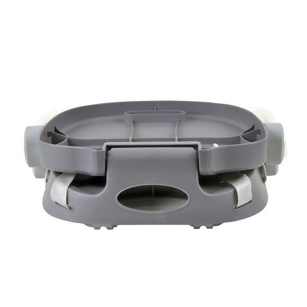 Cadeira-de-Alimentacao-Burigotto-Sushi---Grey6