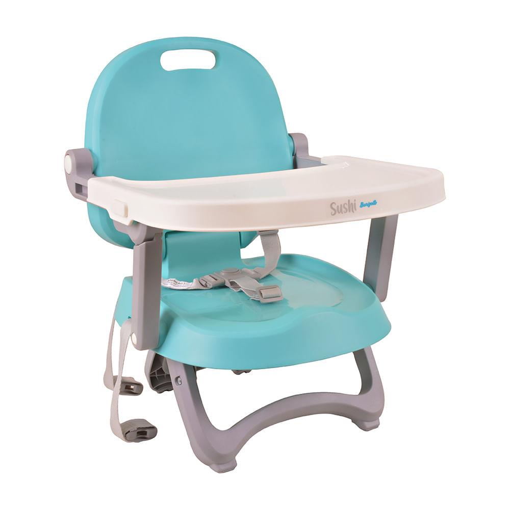 Cadeira-de-Alimentacao-Burigotto-Sushi---Verde