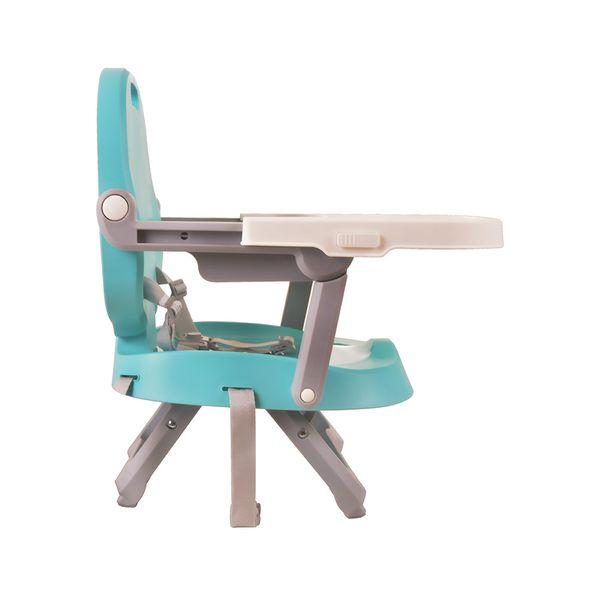 Cadeira-de-Alimentacao-Burigotto-Sushi---Verde2