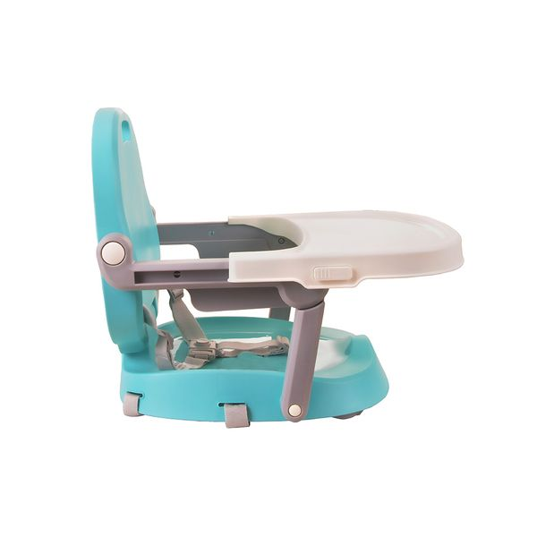 Cadeira-de-Alimentacao-Burigotto-Sushi---Verde3