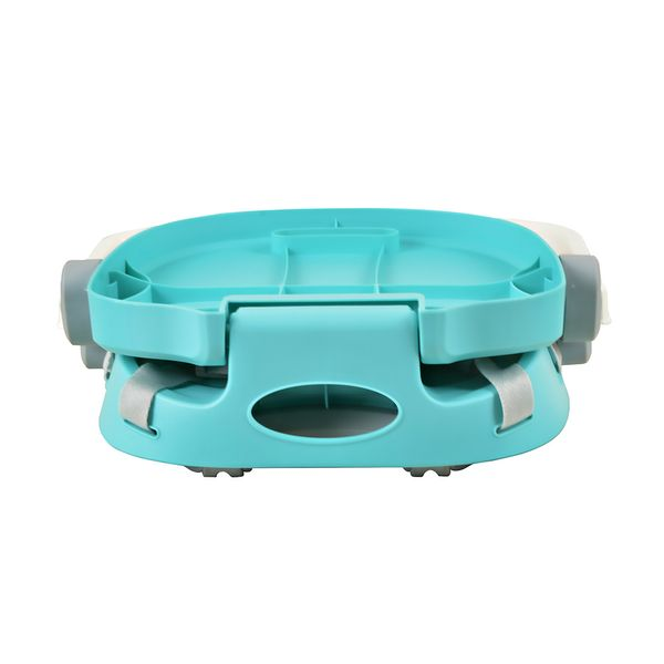 Cadeira-de-Alimentacao-Burigotto-Sushi---Verde5
