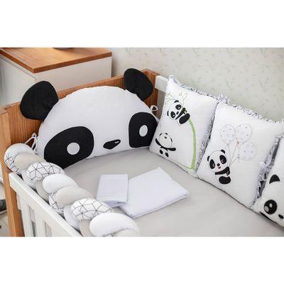 Kit-Berco-Panda-Baby-Magia-–-10-Pecas
