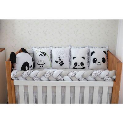 Kit-Berco-Panda-Baby-Magia-–-10-Pecas2
