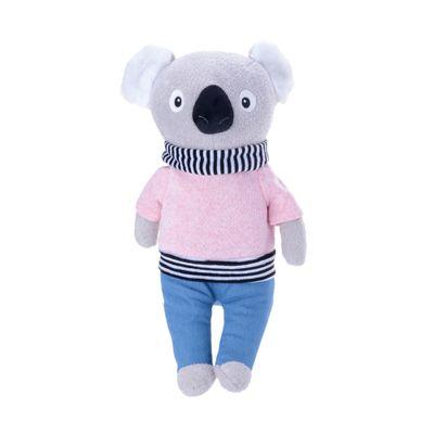 7240605kr---Pelucia-Metoo-Koala-46-cm-Rosa---2277--Un---4-