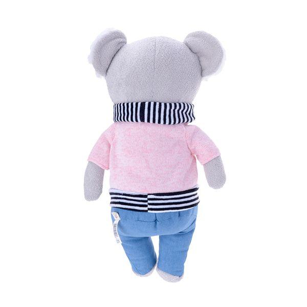 7240605kr---Pelucia-Metoo-Koala-46-cm-Rosa---2277--Un---1-