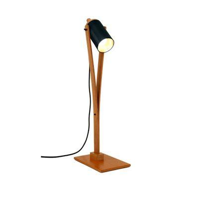 luminaria-de-mesa-copenhagen-aluminio-preta
