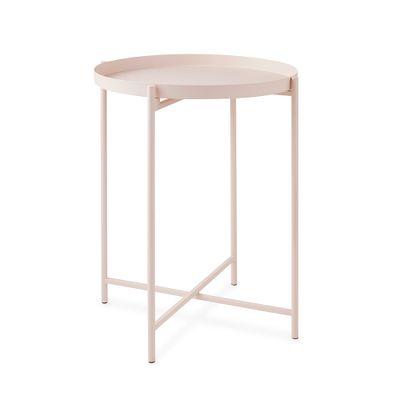 mesa-lateral-em-metal-rosa