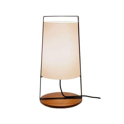 luminaria-de-mesa-mini-kimura-off-white