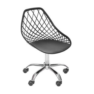 cadeira-or-design-kaila-base-rodizio-preta