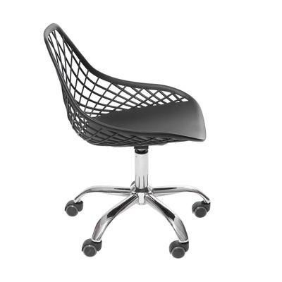 cadeira-or-design-kaila-base-rodizio-preta1