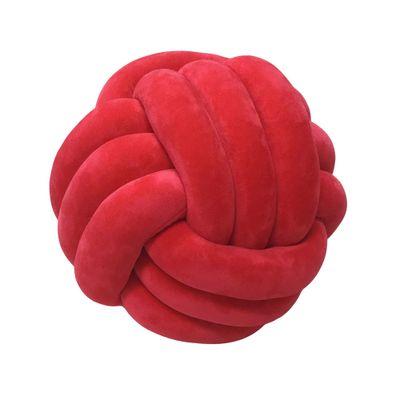 almofada-decorativa-vermelho
