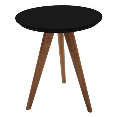 mesa-de-apoio-square-redonda-baixa-preta-45x54cm