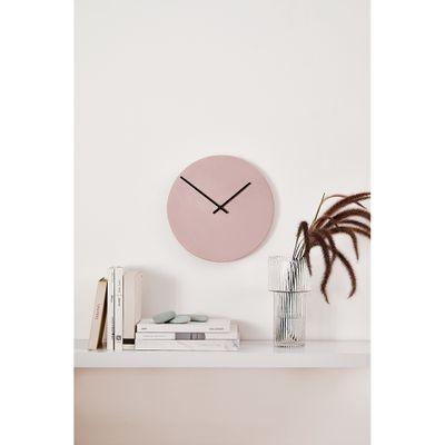 relogio-de-parede-cimento-rosa01