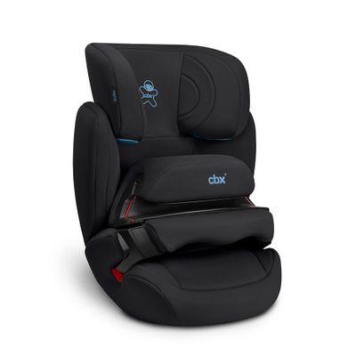 Cadeira-para-Auto-Avents-CBX-Aura-Cozy--9-a-36kg----Black