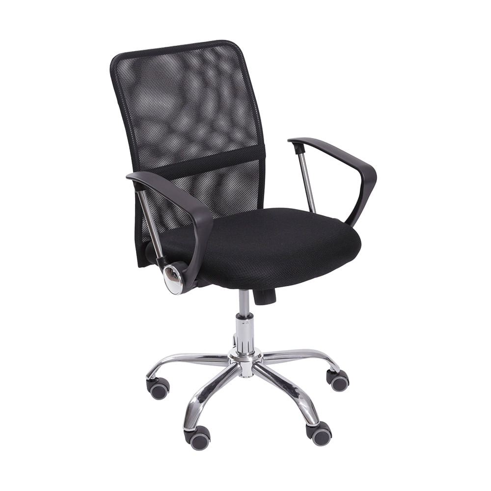 poltrona-office-or-design-toronto-preta