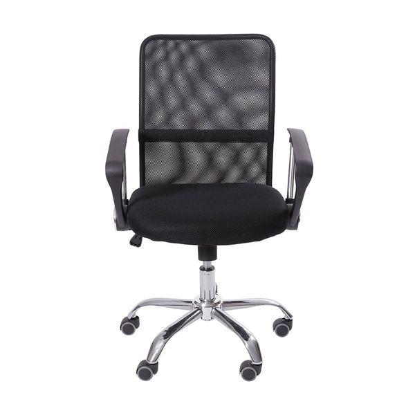 poltrona-office-or-design-toronto-preta2