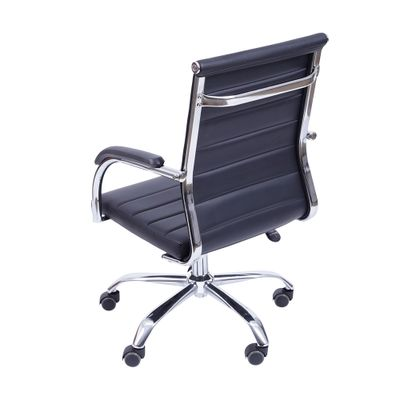 poltrona-office-or-design-florenca-preta1