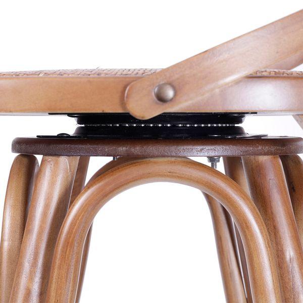banqueta-or-design-cross-madeira-escura4