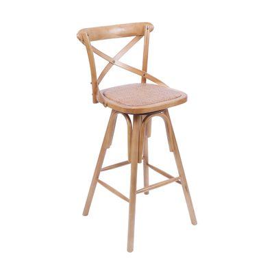 banqueta-or-design-cross-madeira-clara