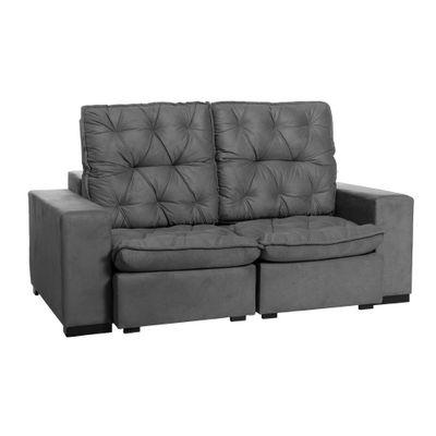 Sofa-Kadu-Veludo-Velt-Fendi-–-200cm