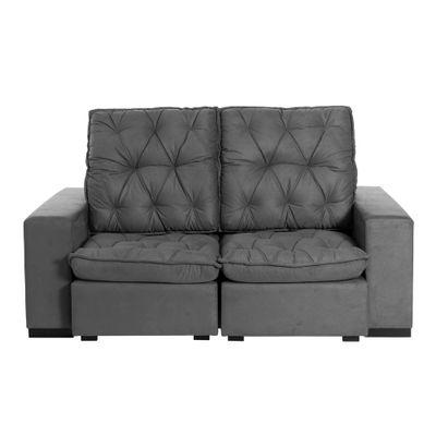 Sofa-Kadu-Veludo-Velt-Fendi-–-200cm2