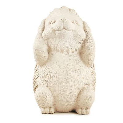 escultura-esquilo-decorativo-nao-ouco