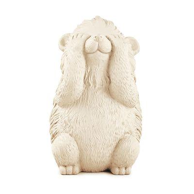 escultura-esquilo-decorativo-nao-vejo
