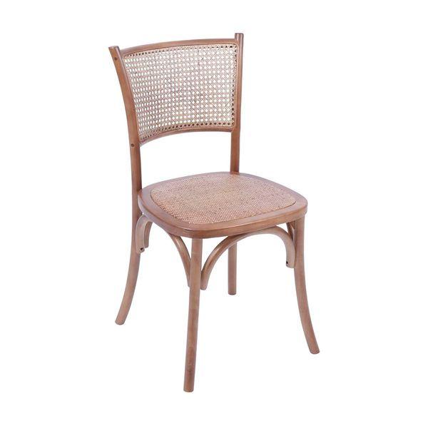 Cadeira-Zimba-em-Madeira---Marrom