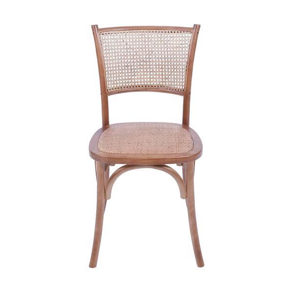 Cadeira-Zimba-em-Madeira---Marrom2