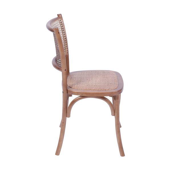 Cadeira-Zimba-em-Madeira---Marrom3