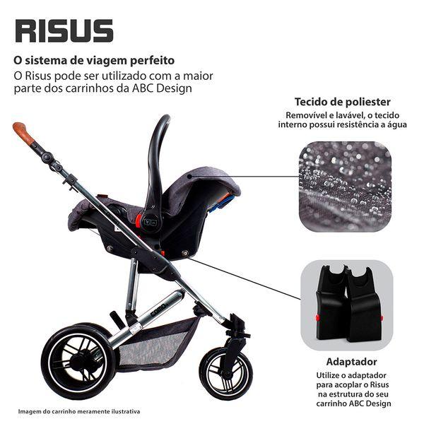 Bebe-conforto-abc-design-risus-asphalt-0-ate-13kg-cinto-do-carro-diamante-atributos-3