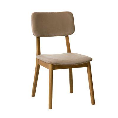 cadeira-lala-cinza