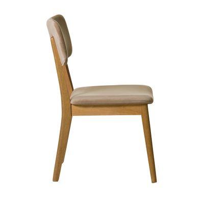 cadeira-lala-cinza01