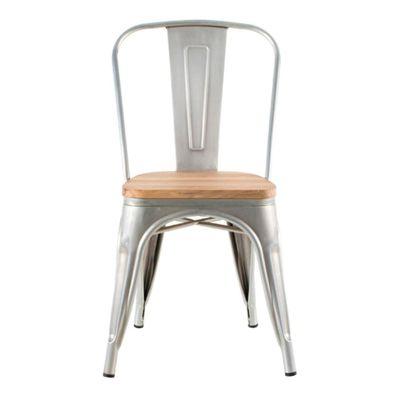 Cadeira-Tolix---Cinza-Metalico2