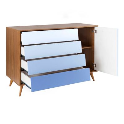 comoda-vintage-com-porta-e-4-gavetas-degrade-azul02