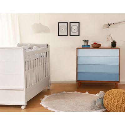 Quarto-Infantil-Zoon-Vintage-Azul--