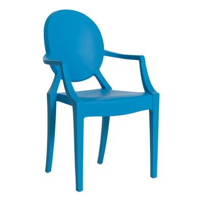 cadeira-infantil-invisible-com-braco–azul