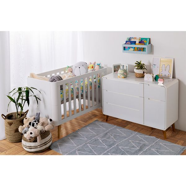 kit-quarto-infantil-curvo-mali-branco-fosco