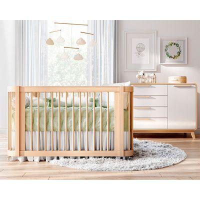 kit-quarto-infantil-evolutivo-carvalho-malva