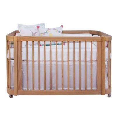 kit-quarto-infantil-evolutivo-carvalho-malva02