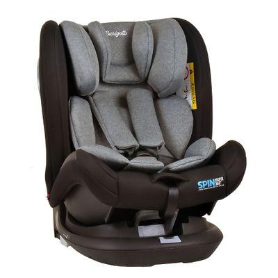 Cadeira-para-Auto-Burigotto-Spin--0-a-36kg----Gray