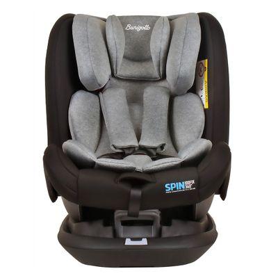 Cadeira-para-Auto-Burigotto-Spin--0-a-36kg----Gray2