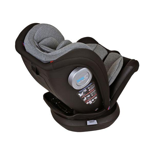 Cadeira-para-Auto-Burigotto-Spin--0-a-36kg----Gray3