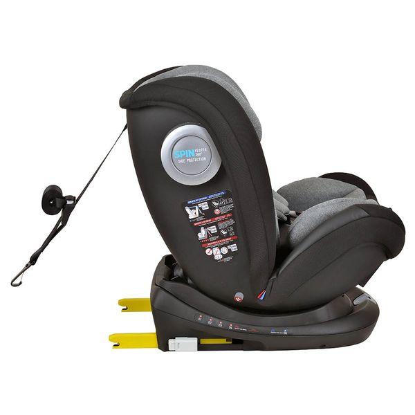 Cadeira-para-Auto-Burigotto-Spin--0-a-36kg----Gray4